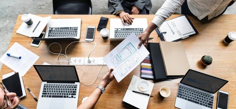 Änderungen beim Arbeitsumfang: 3 Möglichkeiten, wie Sie sich Zeit & Budget sichern