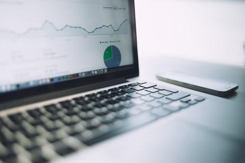 Rechtlich sauber tracken: Wie Sie Google Analytics legal einsetzen