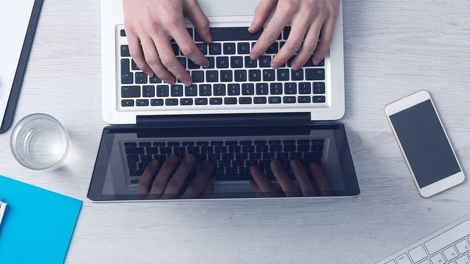 Von Abmahnung bis Strafverfahren: Warum Marketer das Urheberrecht besser kennen sollten