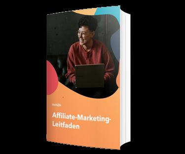 2020-Affiliate-Marketing-Guide-EBOOK