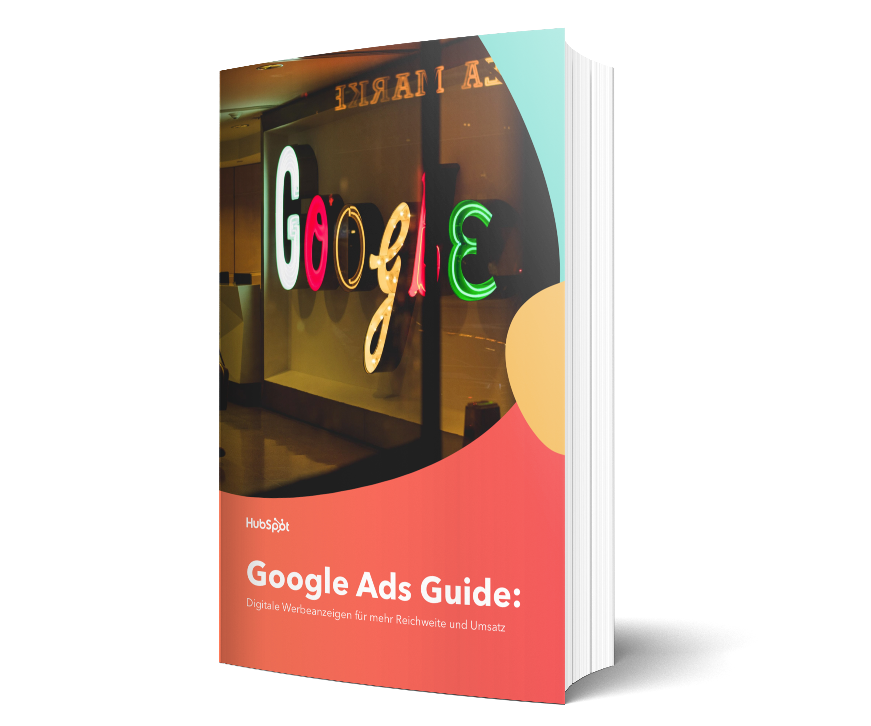 2020-Google-Ads-Guide-EBOOK