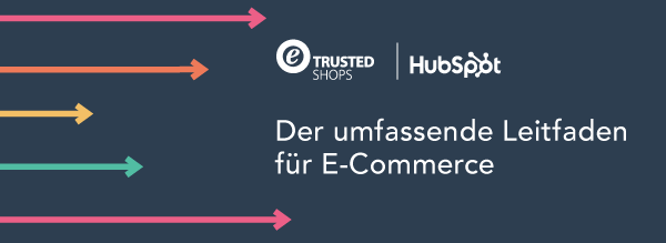 E-commerce-Leitfaden-mail-header