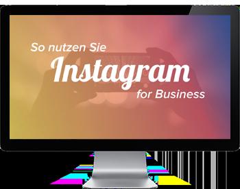 HubSpot-Instagram-for-Business