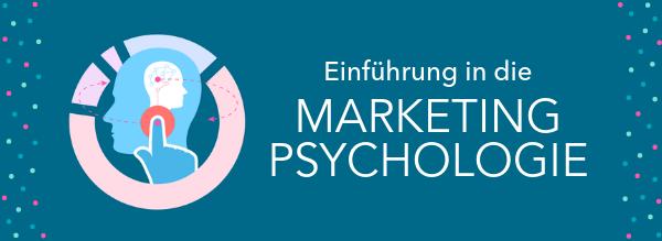 Marketing-Psychologie-email
