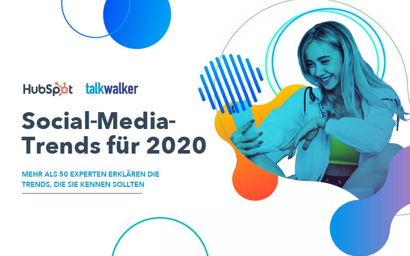 _Talkwalker-Assets_DE_carousel-1