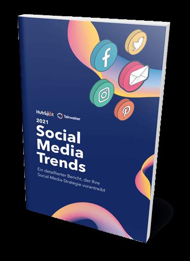 social-media-trends-LP-header (1)
