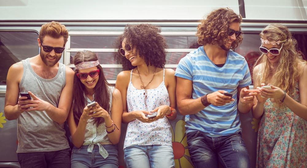 Der Hype um Vero: ernsthafte Facebook-Konkurrenz oder Eintagsfliege?