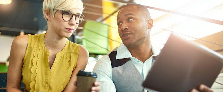 34 Statistiken für Ihre Social-Media-Strategie auf Facebook, Twitter, Instagram und Co.