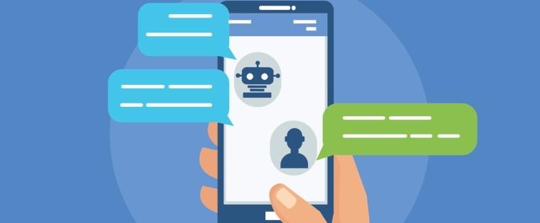 Wie Messenger-Marketing die Kommunikation mit Kunden revolutioniert