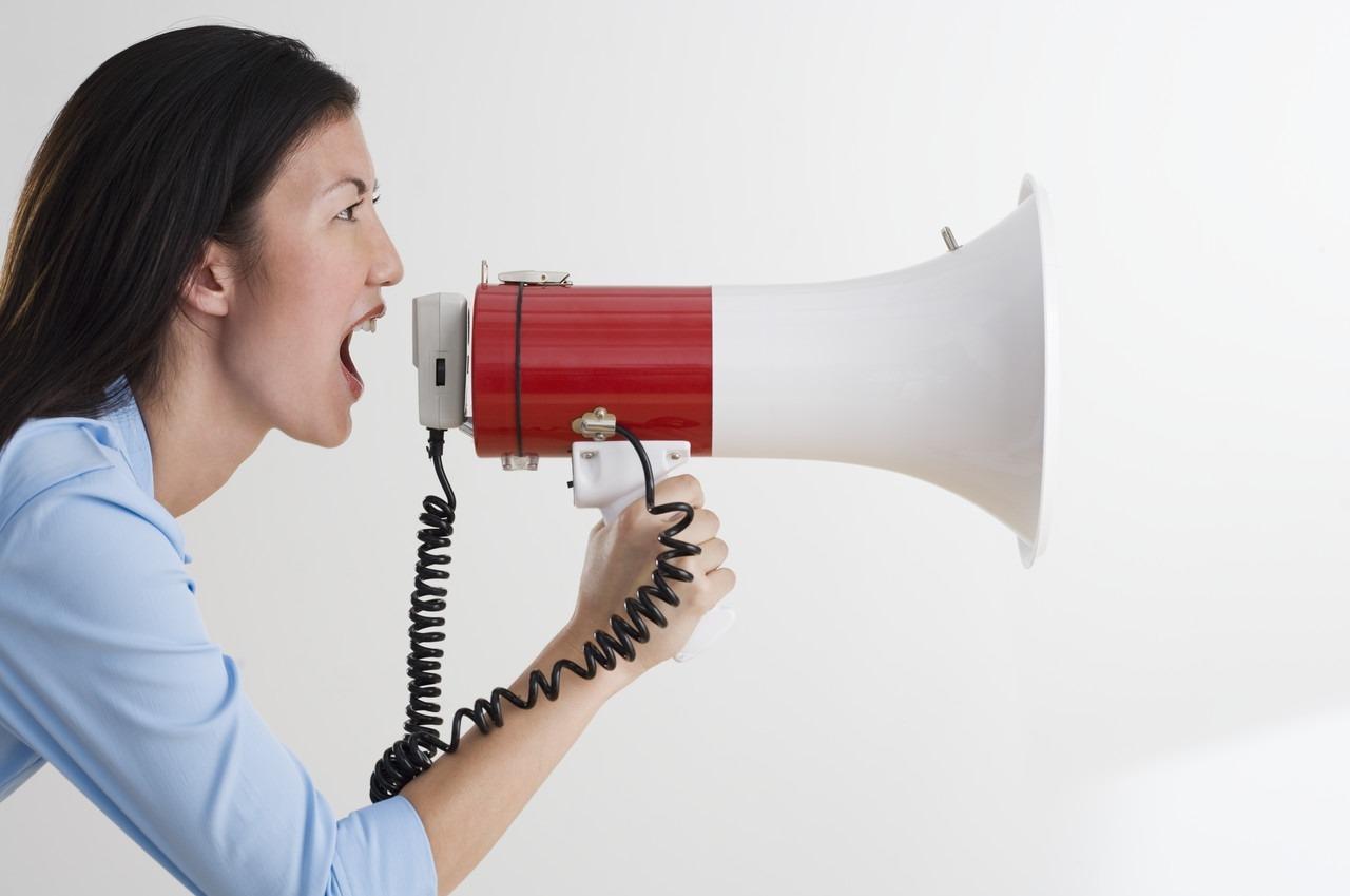 Kurbeln Sie durch Opinion Leader und Influencer Ihr Content-Marketing an