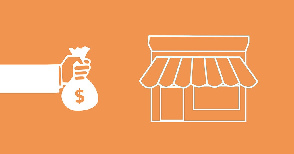 So verbessern Sie die Neukundengewinnung für Ihr KMU