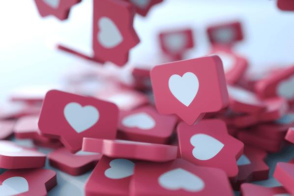 IGTV – alles, was Sie über das Instagram-TV-Format wissen müssen