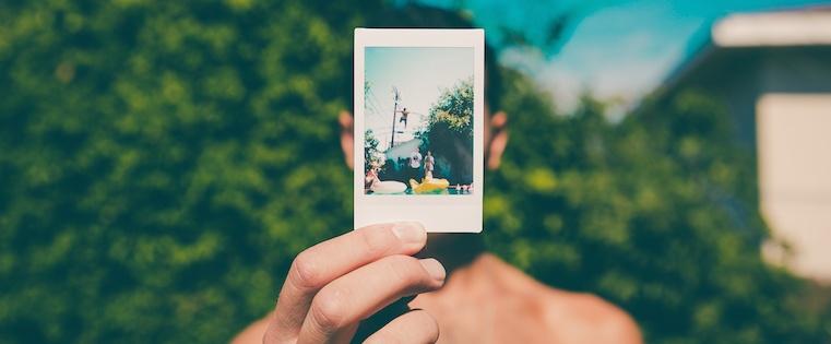 Instagram Stories: eine Einführung für Marketer