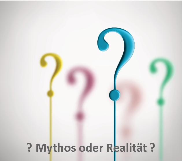 5 Mythen über Marketing-Automatisierung