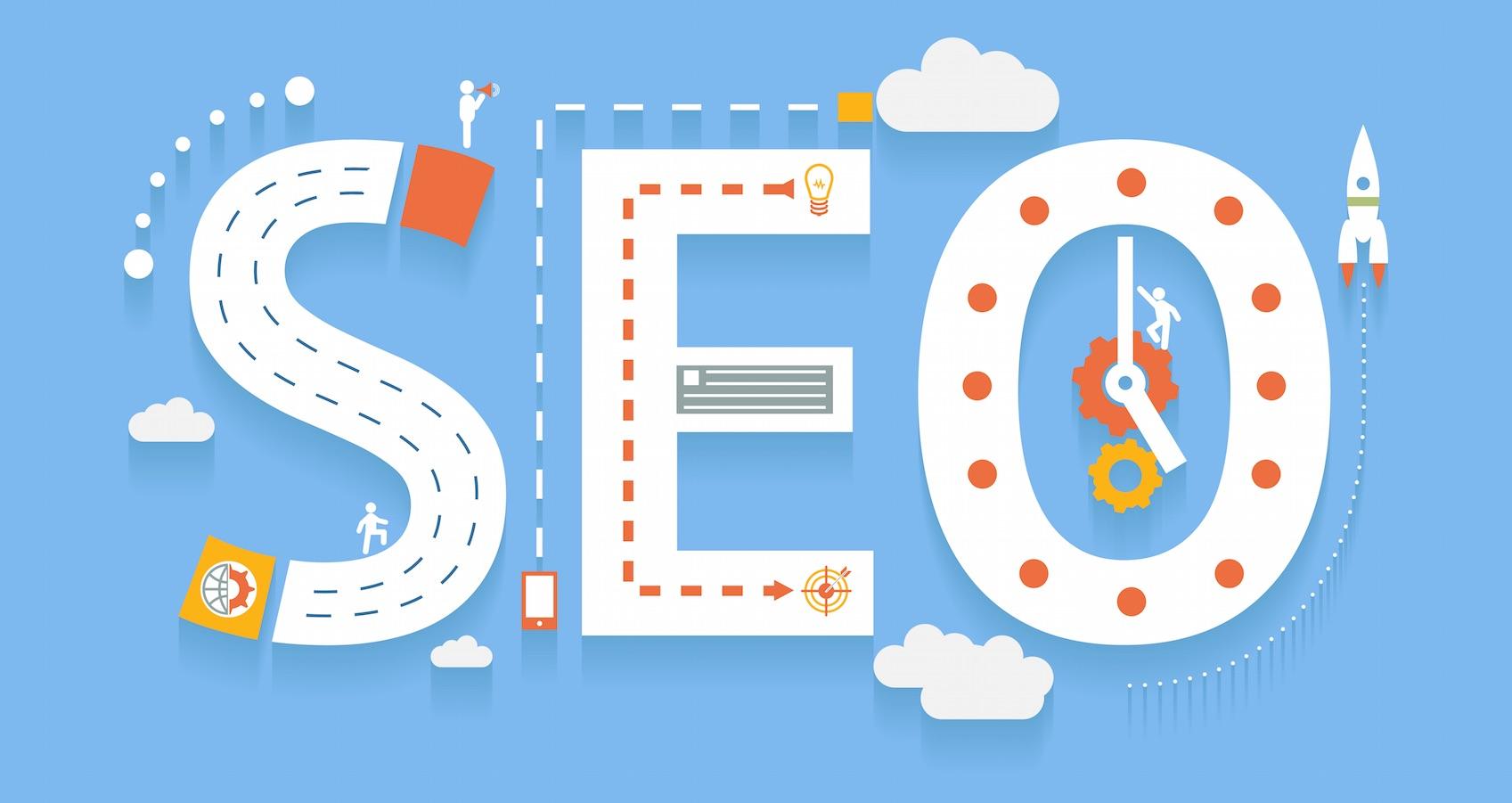 Nur das Ranking macht's? Wie sich Änderungen in Googles Suche auf Ihren Blog auswirken
