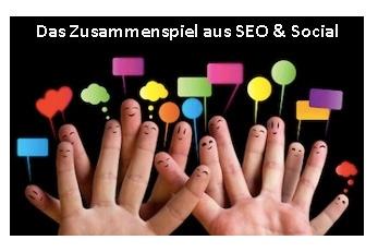 SEO__Social.jpg