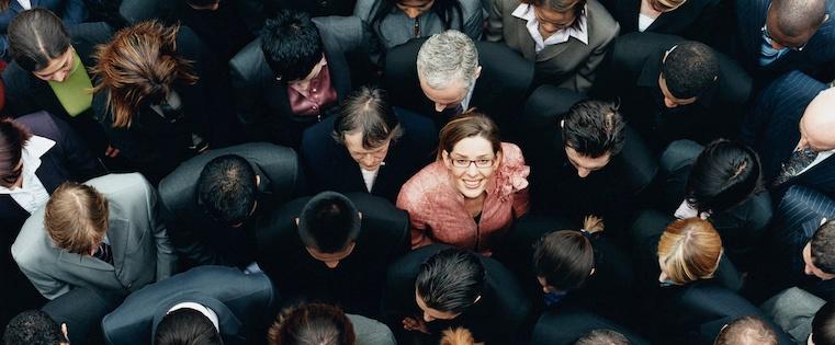 Frauen in der Arbeitswelt: 10 clevere Tipps für den Berufserfolg