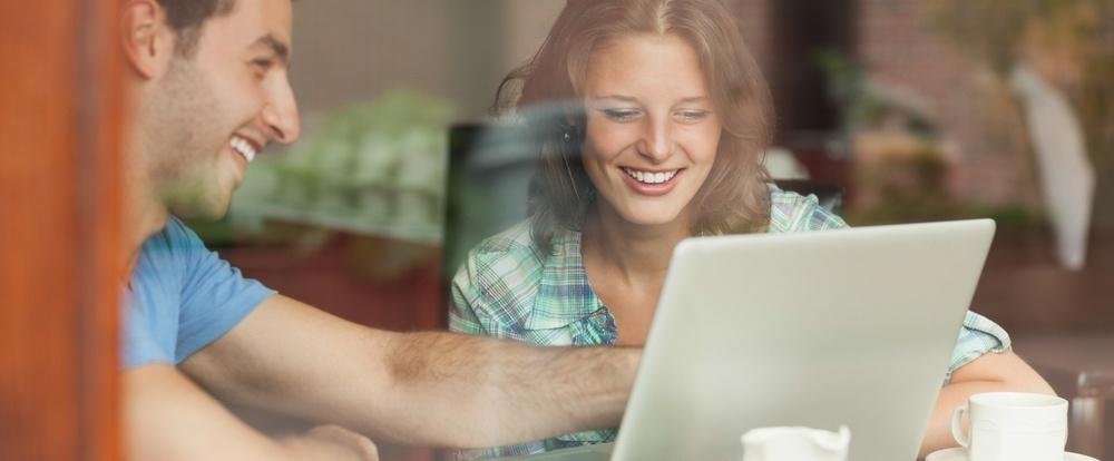 Die besten Zeiten, um Social-Media-Posts zu veröffentlichen