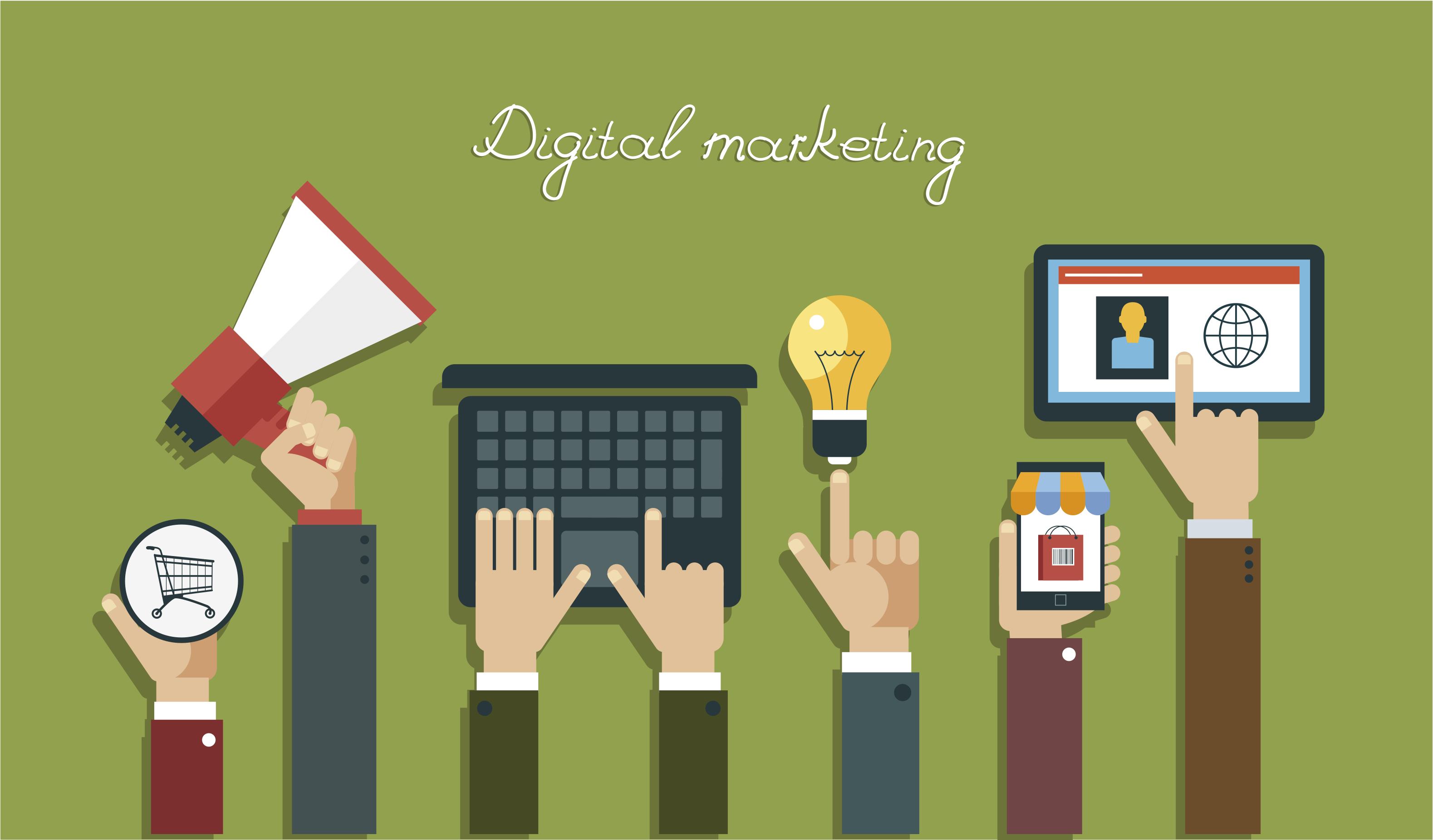 Die wichtigsten WordPress-Plugins für SEO und Content Marketing