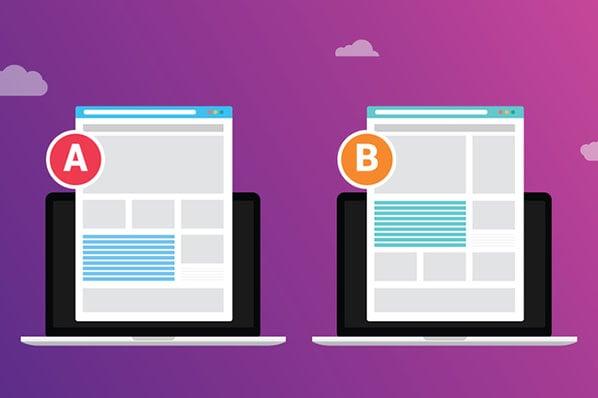 7 der besten Tools für A/B-Tests 2019