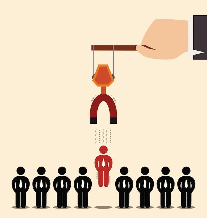 6 Gründe weshalb Sie Ihre Lead-Generierung an eine Inbound-Marketing-Agentur auslagern sollten