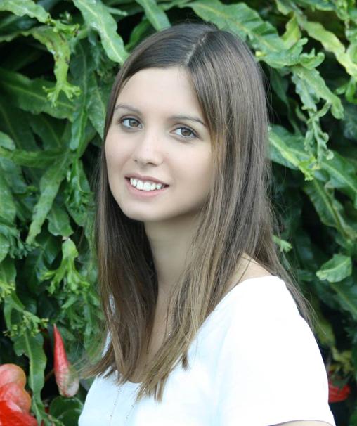 Alessandra Maino