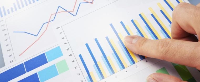 analytics_reports-2-014612-edited.jpg