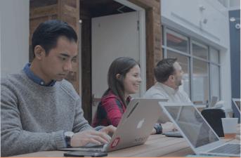 Customer-Success-Blog