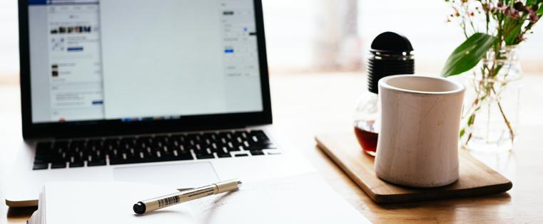 So erstellen Sie einen Blog: Eine umfassende Anleitung