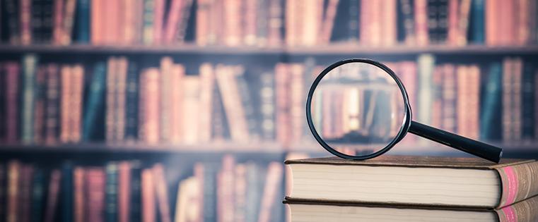Themencluster: Ein neuer Trend in der Suchmaschinen-Optimierung (SEO)