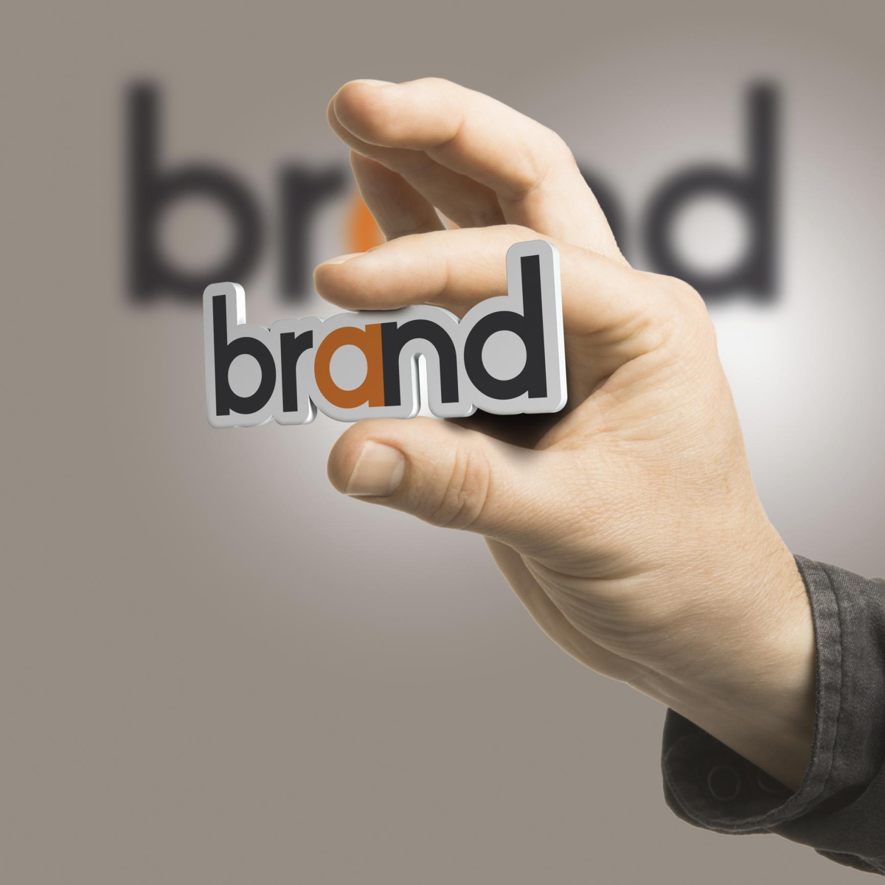 Warum die eigene Marke im Online-Marketing immer wichtiger wird