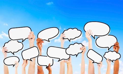 13 Tipps, um mit negativen Bewertungen im Netz besser umzugehen