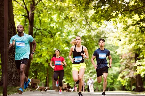 15 effektive Möglichkeiten, um über die Konkurrenz zu sprechen