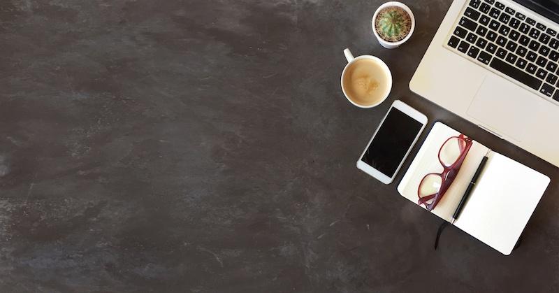 Mit 33 Tipps zu besseren Texten