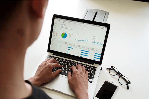 Google Analytics einrichten: Schritt-für-Schritt-Anleitung