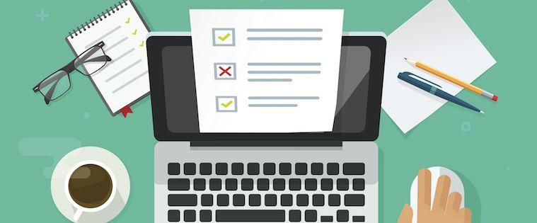DSGVO: Wie gut sind Unternehmen vorbereitet?