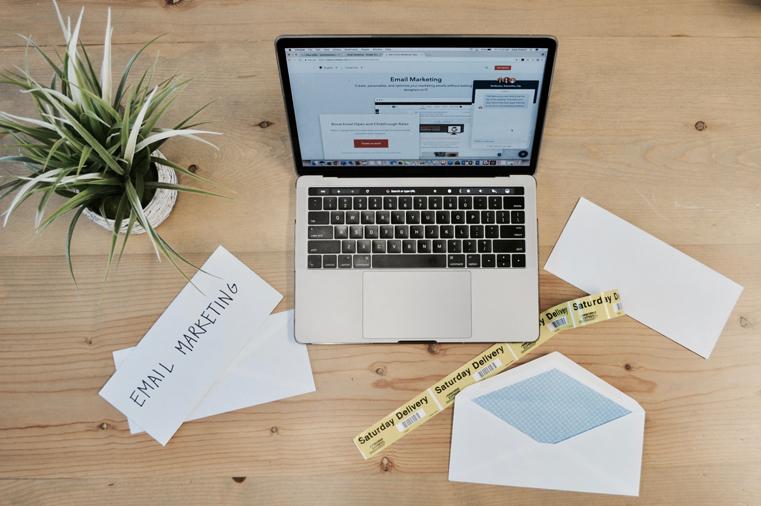 6 Autoresponder, die wirklich funktionieren