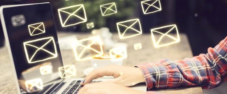 E-Mail-Analytics: Die 6 wichtigsten Kennzahlen und KPIs für Ihr E-Mail-Marketing