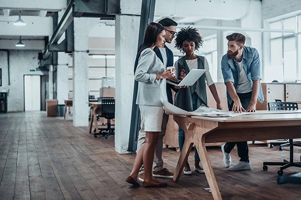 8 Strategien für die Zukunft im Content-Marketing