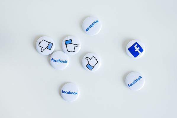 Facebook-Nutzerzahlen im Überblick