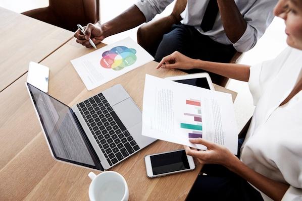 Google Tag Manager– Leitfaden für Einsteiger