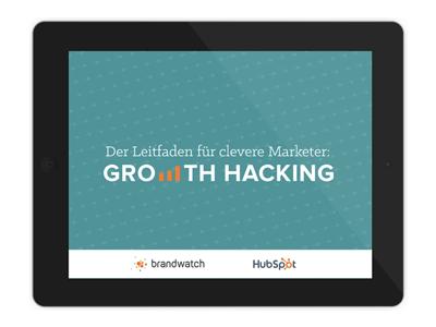 growth hacking lib