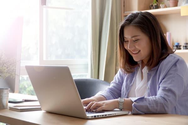 11 Strategien für positive Kundenrezensionen für Ihr Unternehmen