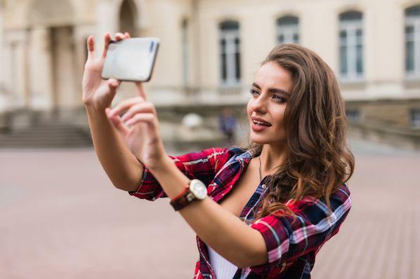 Instagram Stories wie die Profis erstellen