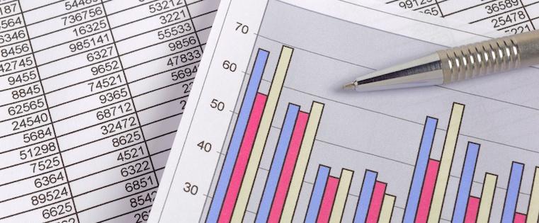 So nutzen Sie Excel: Ein unentbehrliches Handbuch für Marketer [Kostenloses E-Book]