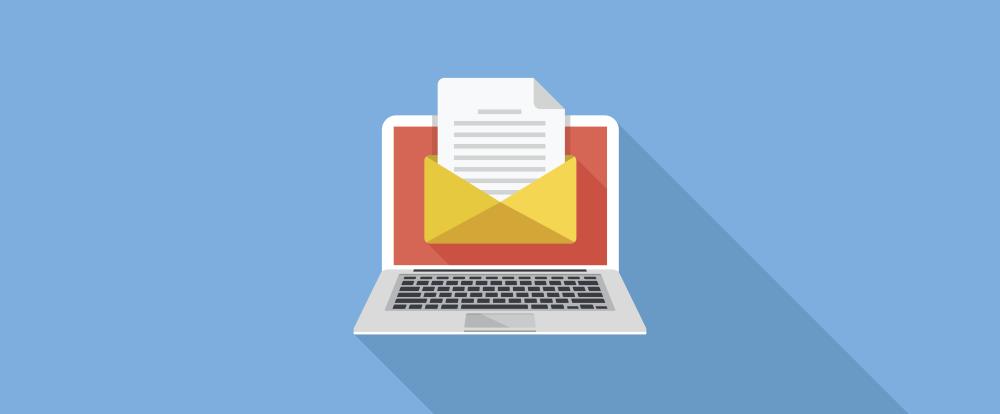 So schreiben und designen Sie die perfekte Marketing-E-Mail [Kostenloses E-Book]