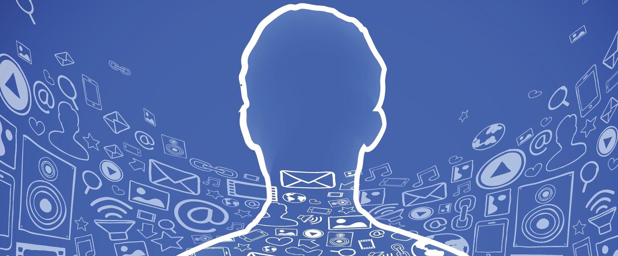 B2B-Marketing mit Facebook