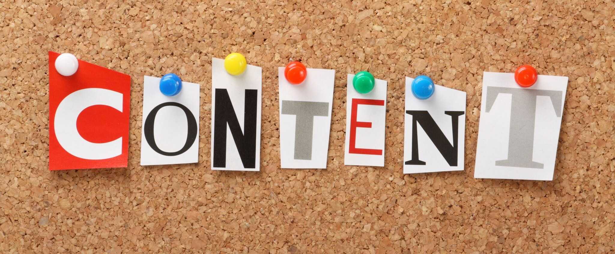 Content-Marketing-Tipps
