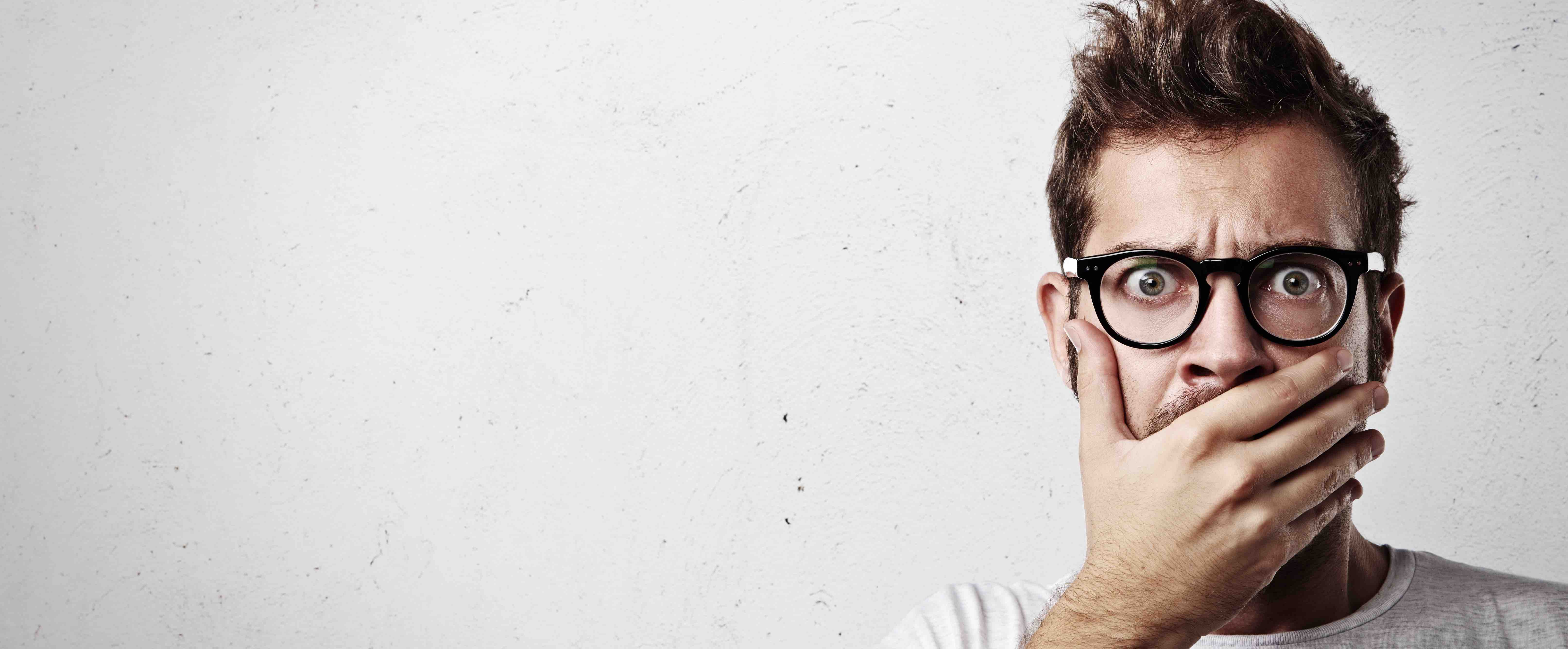8 Personalisierungsstrategien, die Ihre Käufer abschrecken