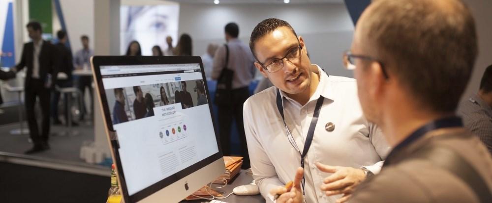 Finden Sie auf der dmexco den Einstieg in die Marketing-Automatisierung
